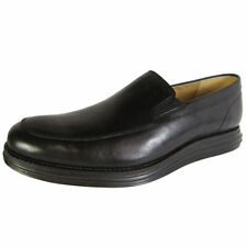 Cole Haan Loafers & Slip Ons Leather 10 Casual Shoes for Men
