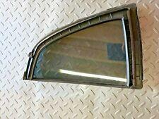 1999-2003 ACURA 3.2TL// TL NEW HEATED BACK GLASS FB20588GTN
