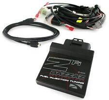 06-07 GSXR 600 Bazzaz ZFI FI Fuel Controller 2006 2007 Z-FI