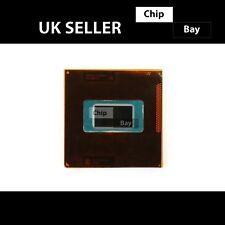 Intel 2020 M SR0U1 AW8063801211202 cpu chip microprocesador