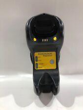 Ladestation Datalogic PowerScan DTL90A301270