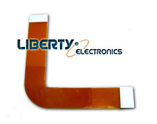 New Slim Playstation 2 Laser Ribbon Flat Cable for SCPH-70012