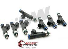 DeatschWerks for LS1/LS6 Series / 85-04 4.6L & 5.0L V8 Mustang 60lb Injectors