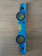 NOVIPro MAGNETIC  SCAFFOLD BOAT LEVEL 250mm
