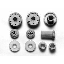 Tamiya 50738 G Parts Gear Rc Tl01