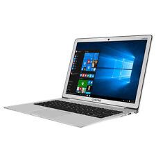 Chuwi LapBook 12.3 inch Windows 10 6GB Ram 64GB Rom Laptop Notebook