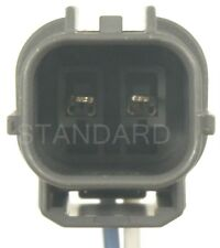 Standard Motor Products PC270 Crank Position Sensor