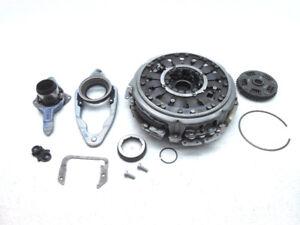 New Volkswagen Audi Golf Clutch Repair Kit 0AM-198-142-B