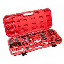 Neu Motor Zahnriemen Einstellwerkzeug Arretierwerkzeug Werkzeug Satz für VW Audi