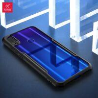 Phone Case Shockproof Waterproof Cover Redmi Note 7 Pro XiaoMi CC9 Mi 9 SE Mi 9T