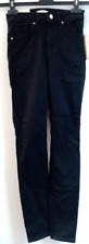 Shaping Skinny Regular Jeans Black Size EUR 38 UK 8 rrp £40 DH099 JJ 06