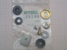 KIT  RONDELLE FREIN MOULINET MITCHELL 7130 DRAG SET REEL PART 89396