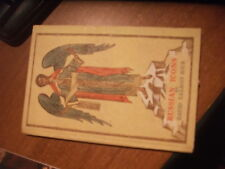 RICE RUSSIAN ICONS PENGUIN 1947 ICONE RUSSE