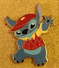 DisneyStore.com - Stitch in Time (20th Century) LE 135 Disney Pin