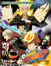 Anime DVD Katekyo Hitman Reborn! (Vol.1-203 End) *English Subtitle* All region