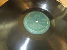 78RPM RCA Victor Jack Teagarden, Say It Simple / A Jam Session at Victor sharp E