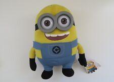 Minions Despicable Me 2 Minion Soft Toy Plush Universal