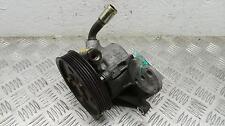 JEEP CHEROKEE MK3 KJ 2.8 CRD 2007 POWER STEERING PUMP 52088712AC
