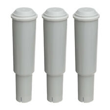 Replacement Coffee Filter For Jura Impressa J5 Coffee Machines - 3 Pack