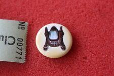 Games Workshop Warhammer 40k Eldar Harlequins Pin Badge Forgeworld New Troupe A