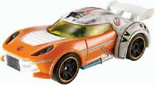 "Disney Hot Wheels Star Wars ""Luke Skywalker}  #DTB05-0910 Character Car"