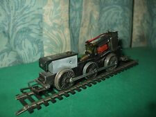 TRIANG HORNBY CLASS 08 LOCO CHASSIS ONLY - No.2