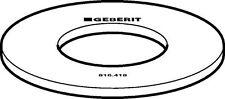 Geberit Glockendichtung Dichtung 63x32 mm Heberglockendichtung