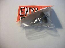 ENYA VT240-4C CAMSHAFT  ASSY NIP