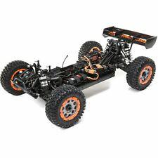 Losi 1/5 Desert Buggy Dbxl-e 2.0 4wd smart Fox RTR 2 4ghz