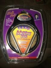 NEW Ranger Melt Art Melting Pot  Sealed NIP Suze Weinberg Candy Soap Glue