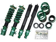 Tein Flex Z 16ways Adjustable Coilovers for 06-11 Honda Civic & Si FA1/5 FG1/2