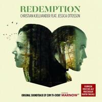 """Redemption (Ost """"die Toten Von Marnow"""" Ep) CD NEU OVP"""