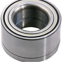 Wheel Bearing Fitting Daihatsu Charade   051-4061