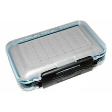 Transparent Doubled Sided Waterproof Fly Box