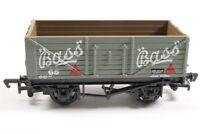 MAINLINE RAILWAYS 37-134 37175 937160 wagons BASS BISC Tank Plank Hopper 00 1:76