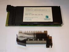 Eurotherm Pc3000 Pc 3000 di versión 2 24ll14 di14