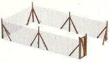 FALLER Modellbahnen der Spur H0 aus Kunststoff mit Normalspur Landschaftsbauten