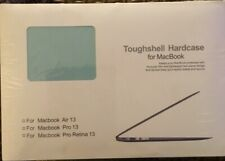 Toughshell Hardcase For MacBook Pro Retina 13