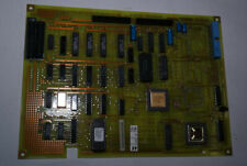 VINTAGE DEC DIGITAL 54-17129-01  50-17128-01 ASYNC CONTROLLER BOARD VAXSTATION