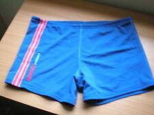 Speedo Men's Swimwear Boxer Trunks