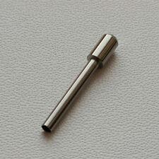Casio Watch Band Tube Screw PRX-2500T-7, PRX-7000T-7, PRX-7001T-7 Female