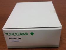 Yokogawa - Modelo #B9901PA-Montaje para Pantalla - Nuevo