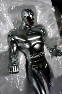 Bowen Designs Ultron Statue from the Avengers Marvel Universe Comics