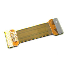 For Sony Ericsson W910 W910i flex Slide Cable
