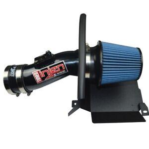 Injen 18-20 Honda Accord 2.0L Turbo Short for Ram Cold Air Intake