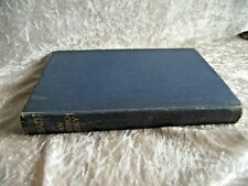 Poems of John Keats An Anthology in Commemoration Book - 1921