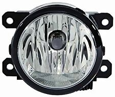 HONDA CR-V 2012-2014  FOG LIGHT SPOT LAMP