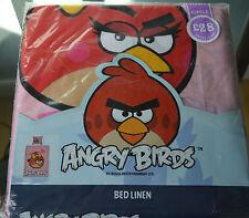 Hearts NEXT Home Bedding for Children