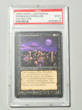 Graded Phyrexian Gremlins PSA 9 MINT Antiquities 1994 MTG Nate's Magic Cards!