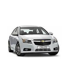 Chevrolet Cruze 2009-2012 vorne Stoßstange in Wunschfarbe lackiert, NEU!